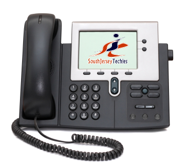 Customize VoIP Services To Fit Your Business