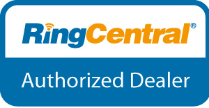 RingCentral Authorize Dealer