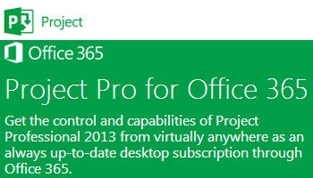 Project Pro For Office 365 South Jersey Techies