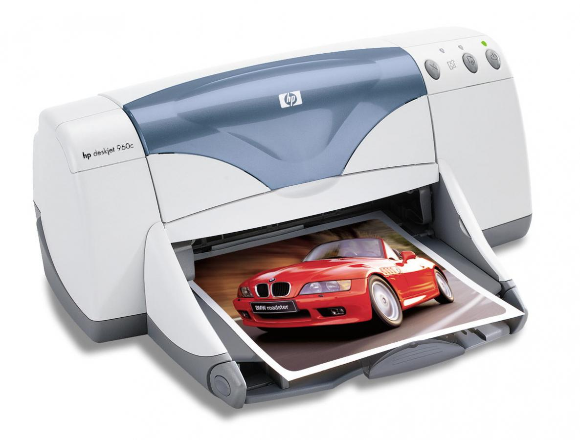 free online personals in printer You can list your business online free motorbikes, personals and more post your free ad it is seen at times the printer shows technical issues.