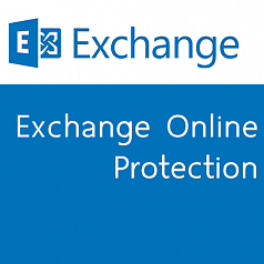 Office 365 Exchange Online Protection